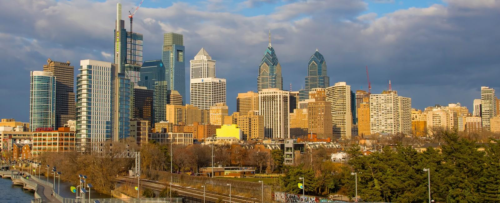 National Tooling & Machining Association, Philadelphia Delaware Valley Chapter, NTMA